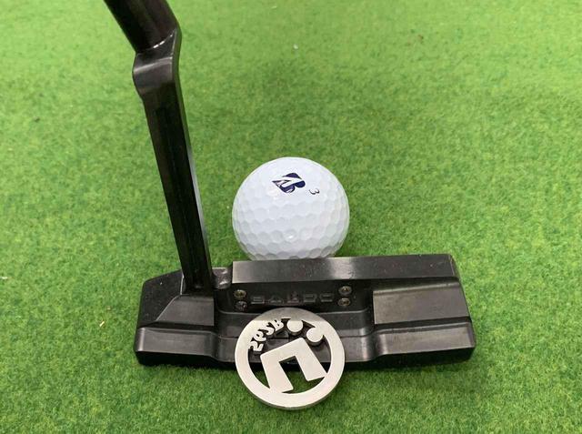 画像: 費用はタダ! スコアを縮めるパット練習をおじさんゴルファーが試してみた(自宅にあるモノで) - みんなのゴルフダイジェスト