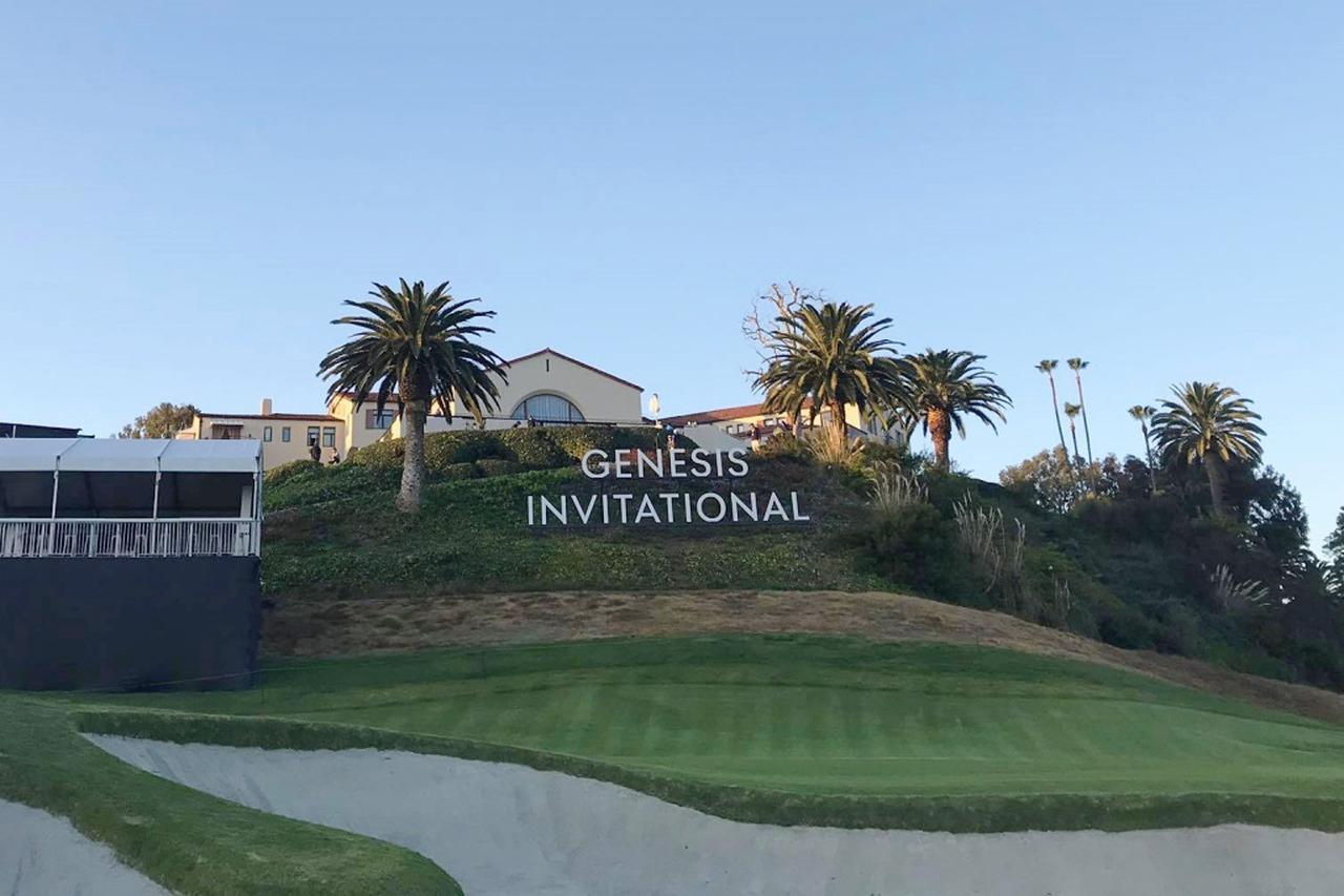 画像: タイガーのこの大会での未勝利は「ゴルフ界の七不思議」