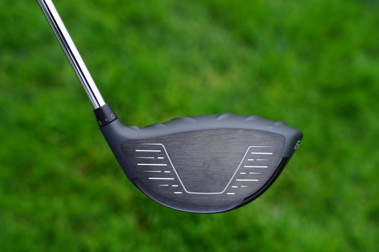 Images : 3番目の画像 - バッバ・ワトソンのクラブセッティングはコチラから - みんなのゴルフダイジェスト