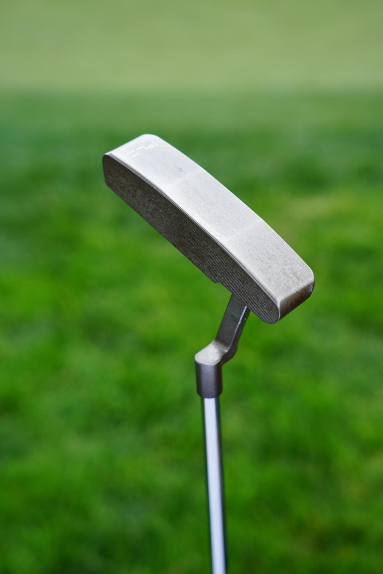 Images : 6番目の画像 - バッバ・ワトソンのクラブセッティングはコチラから - みんなのゴルフダイジェスト