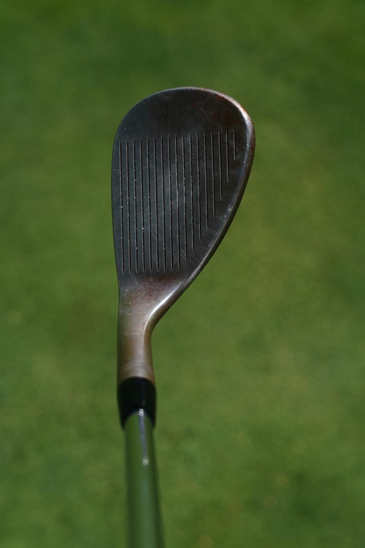 Images : 8番目の画像 - トミー・フリートウッドの14本はコチラから - みんなのゴルフダイジェスト