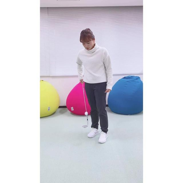 """画像1: Chie Arimura 有村智恵 on Instagram: """"友人の @daniellekang が始めた、 @challengeeachother というチャリティー活動! リフティングをしてポケットインさせる動画を @challengeeachother…"""" www.instagram.com"""