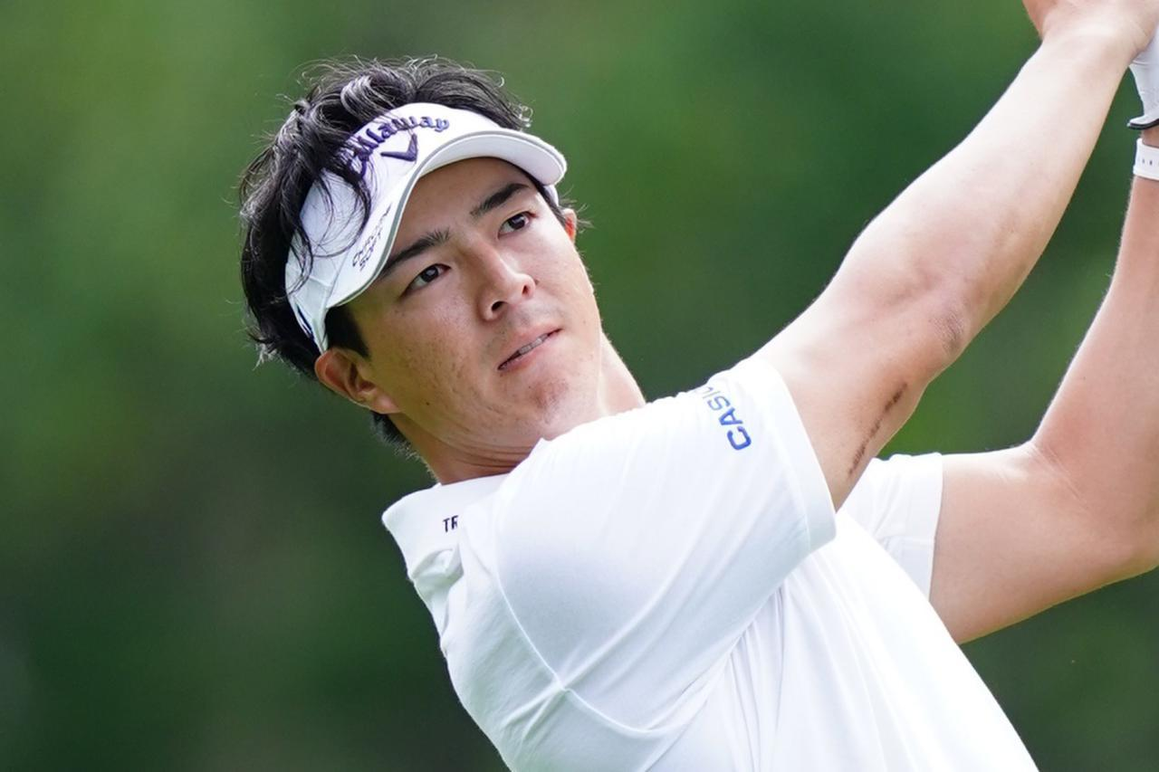 画像: 昨季ツアー3勝を挙げた石川遼(写真は2019年のANAオープンゴルフトーナメント 撮影/姉崎正)