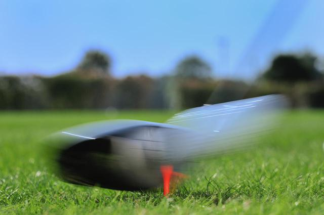 画像: ドライバーショットのOBでスコアを崩さないためには、どんな練習をすればいい?