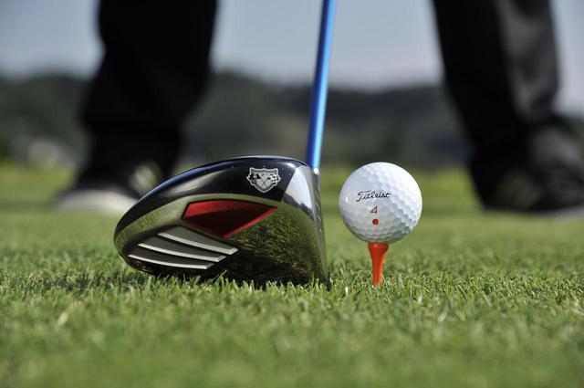 画像: ティショットを苦手とするゴルファーは、どうその恐怖心を克服していけばいいのか?