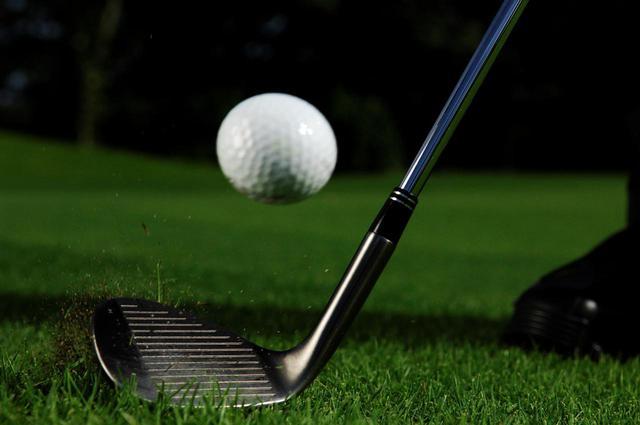 画像: 100切りしたきっかけを聞くと「アプローチが上達した」というゴルフ女子が多かった(撮影/増田保雄)