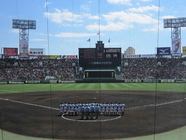 画像: 野球やサッカーなどチームスポーツを通じて、子どもの性格の別側面とそれにあった役割が見えてくると吉松氏