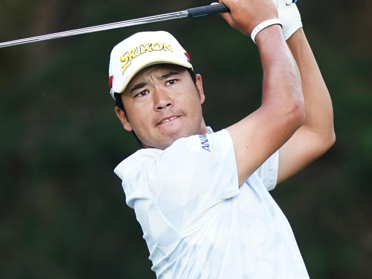 画像: PGAツアー「ワークデイ・チャリティオープン」で、初日5アンダー3位タイと好スタートを切った松山英樹(写真は2020年WGCメキシコ選手権 撮影/姉崎正)