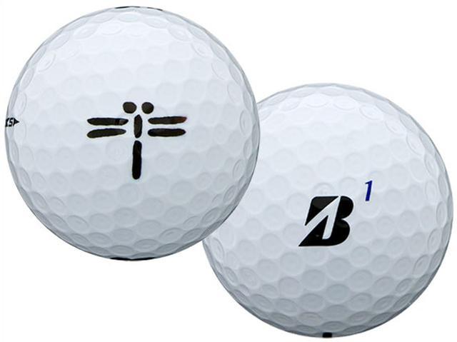 画像: 話題の「台形ソール」ウェッジが当たる! ゴルファーのための「サブスク」アンケート