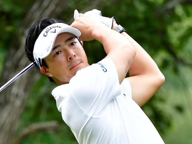 画像: 全米プロゴルフ選手権に出場する石川遼(写真は2019年のパナソニックオープン 撮影/有原裕晶)