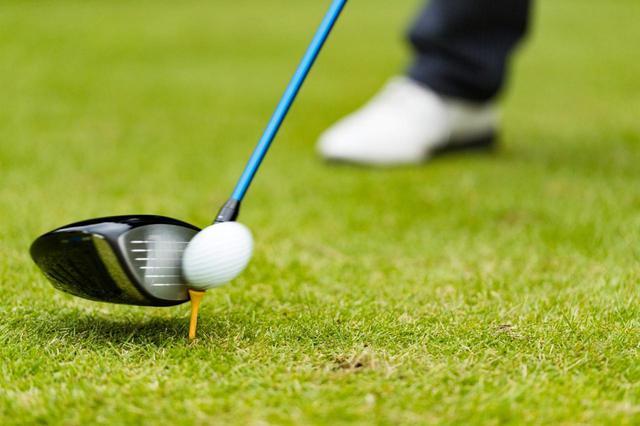 画像: 一人予約を利用したゴルフ記者・S子が、そのメリットを紹介!(撮影/田中宏幸)