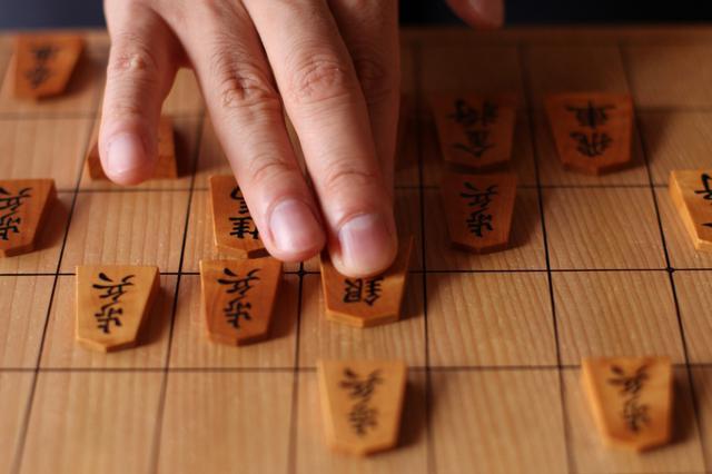 画像: 将棋と同じようにゴルフも「先を読む」スキルが求められる(撮影/阿部了)