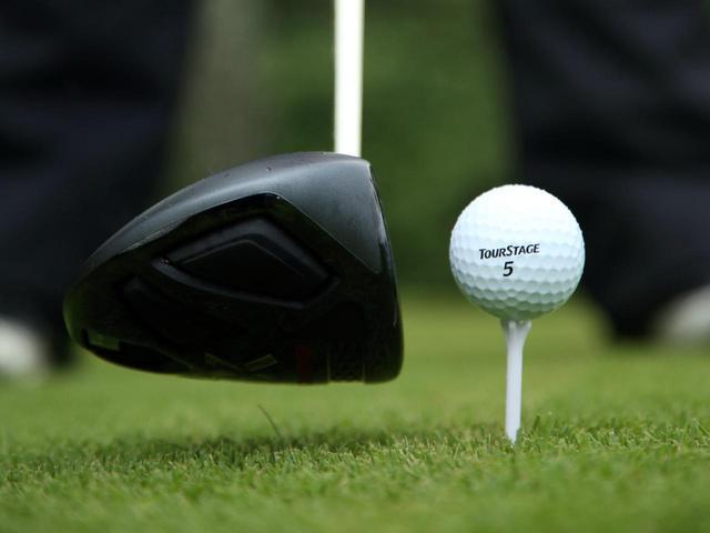 画像: プレーファストを重視しすぎて他人のプレーに関心を持てなくなっているゴルファーを多く見かけるとトップアマのA氏は言う(写真はイメージ)