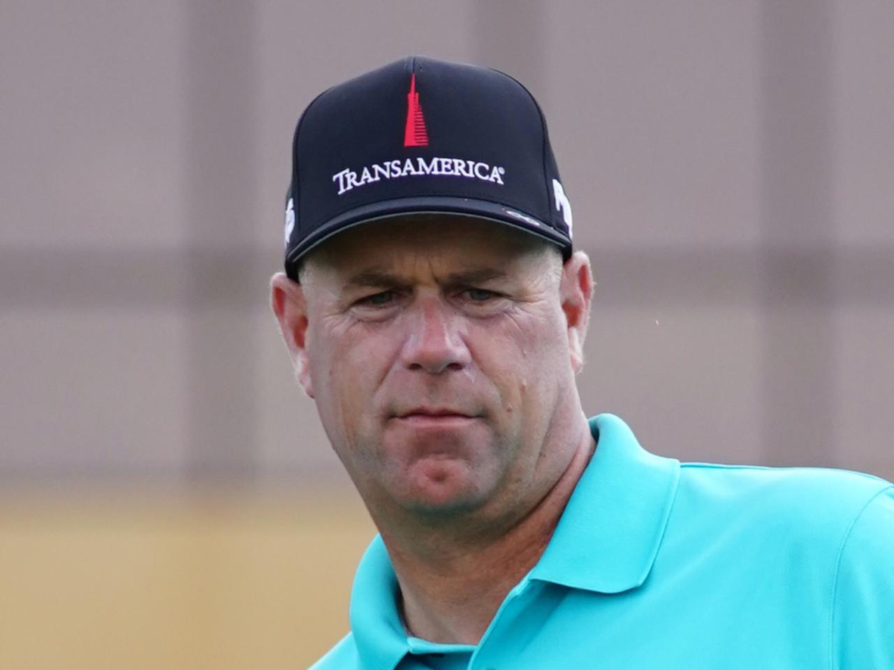 画像: PGAツアー2020-21年シーズン開幕戦「セーフウェイオープン」を制したスチュワート・シンク(写真は2019年のホンダクラシック 撮影/姉崎正)