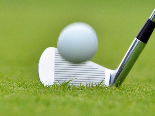 画像: ゴルファーによってはアイアン選びの重要な要素にもなるインパクト時の打音。PGAツアープロたちが理想とするのはどんな打音?(写真はイメージ)
