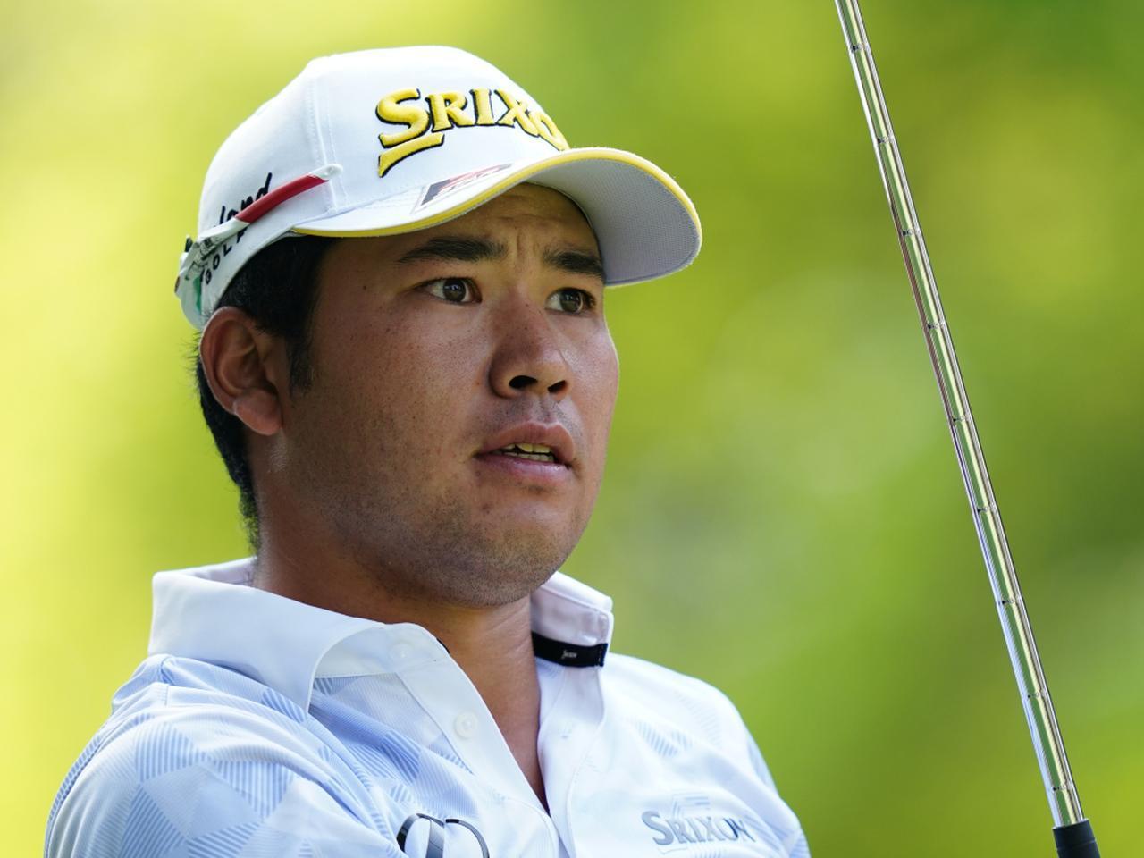 画像: PGAツアーを主戦場とし、同ツアーで通算5勝を挙げている松山英樹(写真は2020年のWGCメキシコ選手権 撮影/姉崎正)
