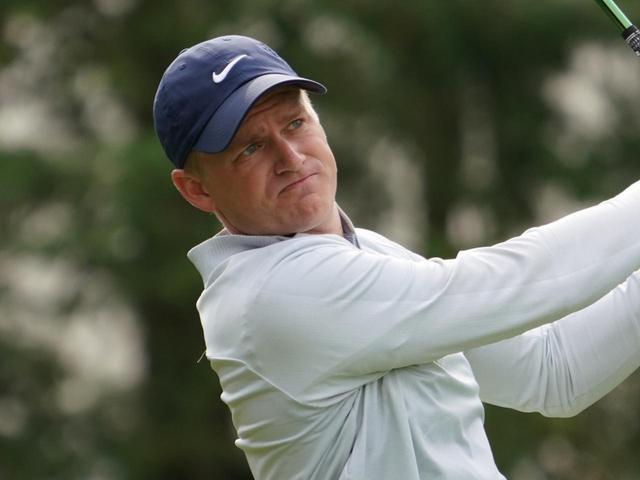 画像: PGAツアー通算1勝のアダム・ロング(写真は2019年のZOZOチャンピオンシップ)