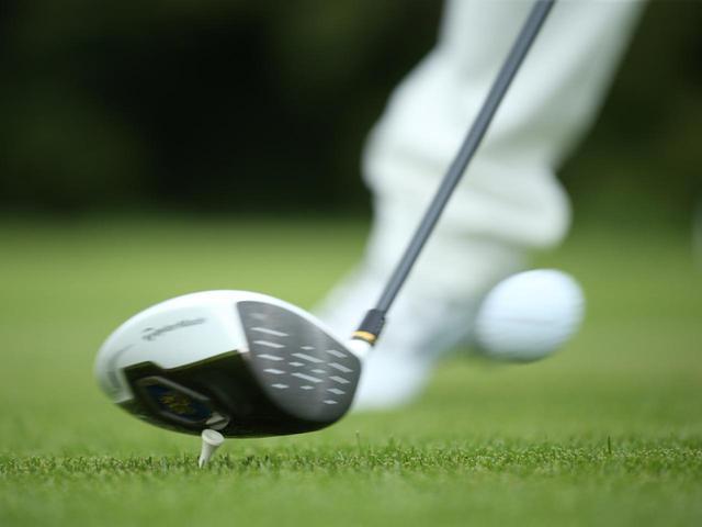 画像: 11月5日から12月2日の間、約1ヶ月のロックダウンを敢行するイギリス。ゴルフ場の利用も規制の対象となっていることに対し、国内で議論が巻き起こっているという(写真はイメージ)
