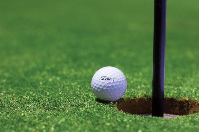 画像: ゴルフとは「縦の距離を合わせる遊び」だと匿名シングル氏は語る