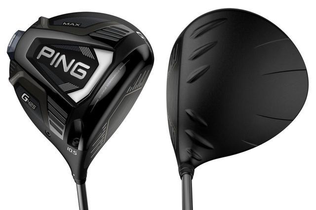"""画像: G425、SIMの""""二強""""状態だった? 2020年のゴルフギア市場を振り返る - みんなのゴルフダイジェスト"""