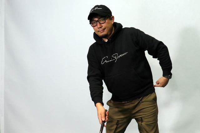 画像: 飛距離アップ請負人が教える! 飛ばせるアドレスの作り方 - みんなのゴルフダイジェスト