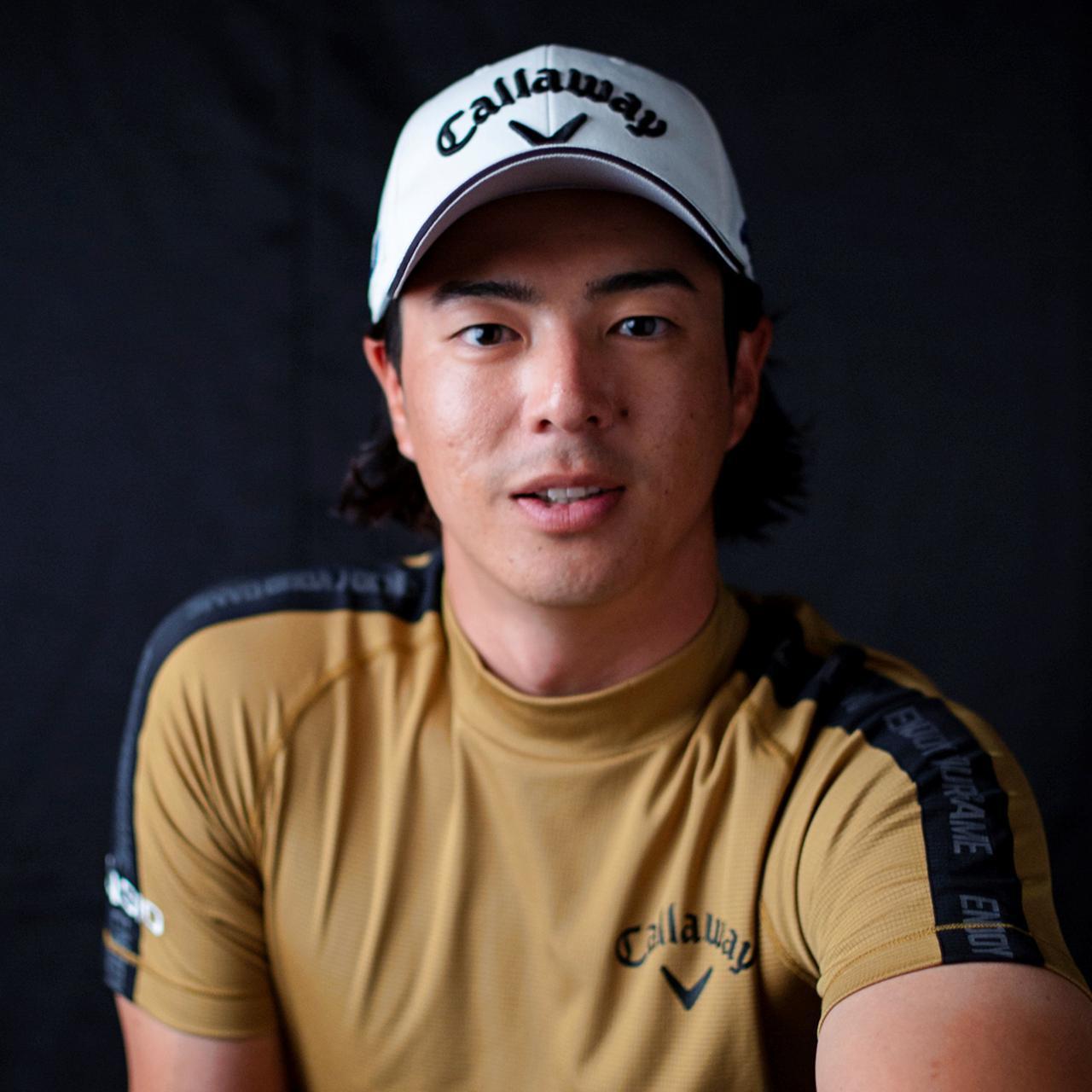 画像: 週刊ゴルフダイジェスト2021年1月19日号に掲載された石川遼特別インタビュー。誌面では語り切れなかった内容を特別掲載!(撮影/阿部了)