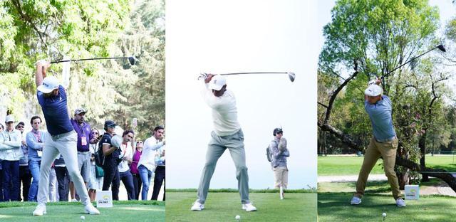 画像: 新しい時代のゴルフの基本。インパクトのカタチでわかる「自分のタイプ」を知っておこう! - みんなのゴルフダイジェスト