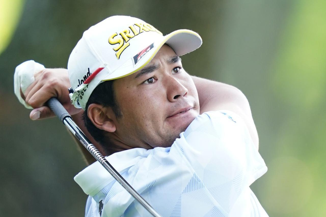 画像: 日本のエース・松山英樹は4年ぶりに勝利を挙げることができるか?(写真は2020年のWGCメキシコ選手権 撮影/姉崎正)