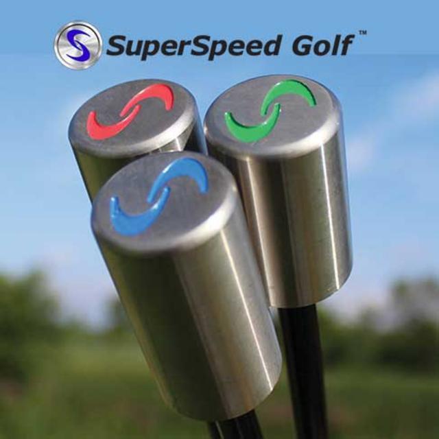 画像: 【楽天市場】スーパースピードゴルフ(SuperSpeed Golf):ゴルフポケット楽天市場店