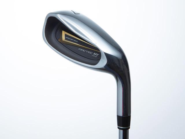 画像: 【ゴルフ上達】マックテックNV202トレーニング7で素振り練習