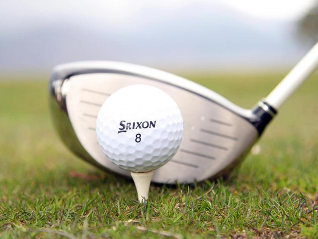 画像: 「ゴルフ上達」という目標一つとっても、その動機は人それぞれ違うもの。動機と合致したセルフマネジメントが必要だと池は言う