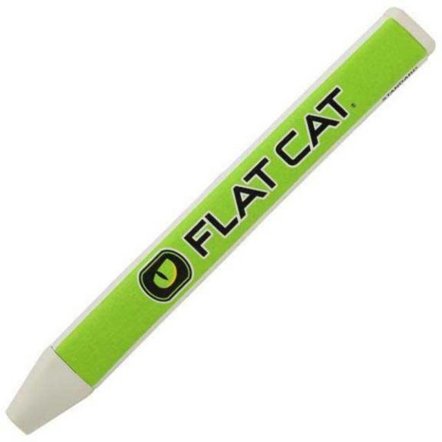 画像: 【楽天市場】フラットキャット(FLAT CAT)パターグリップ:ゴルフポケット楽天市場店