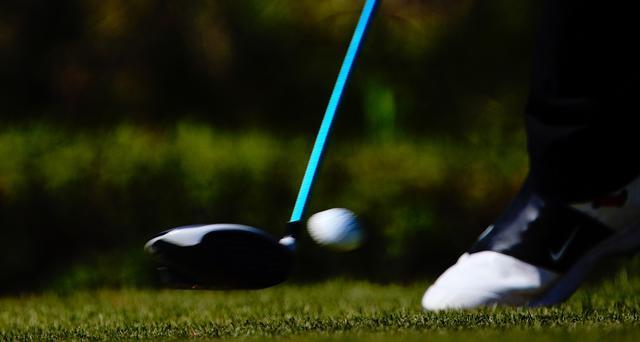 画像: 最新クラブの選び方は、自分にあったクラブ選ぶことでエネルギーロスをなくし自分の出力通りの飛距離を獲得できる(写真/三木宗徳)