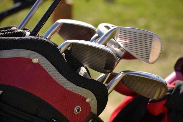 画像: ゴルフ業界は好景気だが、一方で予期せぬ問題も