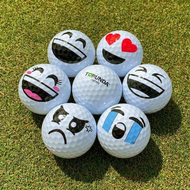 画像: 撮って楽しむためのボール「TORUNDA(撮るんだ)」(写真提供/TORUNDA)