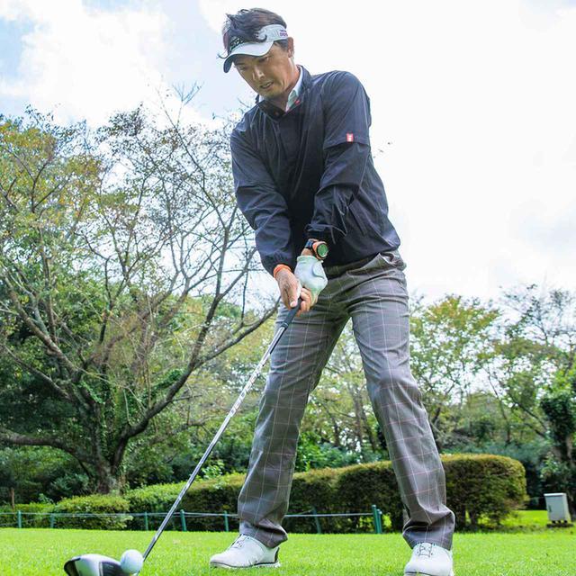 画像: 一番進化しているゴルフウェアかも!? 快適さとスコアに直結! 最新「レインウェア」をご紹介 - みんなのゴルフダイジェスト