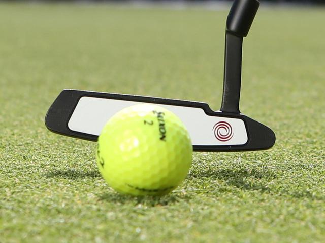 画像: ゴルフに限らず、自分の行動やその結果に対する他者の評価を、人は気にしてしまうもの。しかし「過剰に気にし過ぎると不要なストレスやプレッシャーになってしまいます」と池氏は言う