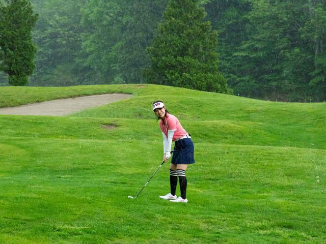 画像: これからゴルフに触れる初心者が「どんな状況ならゴルフを気軽に始めやすいのか」を考えてプランを練ったと担当者は言う
