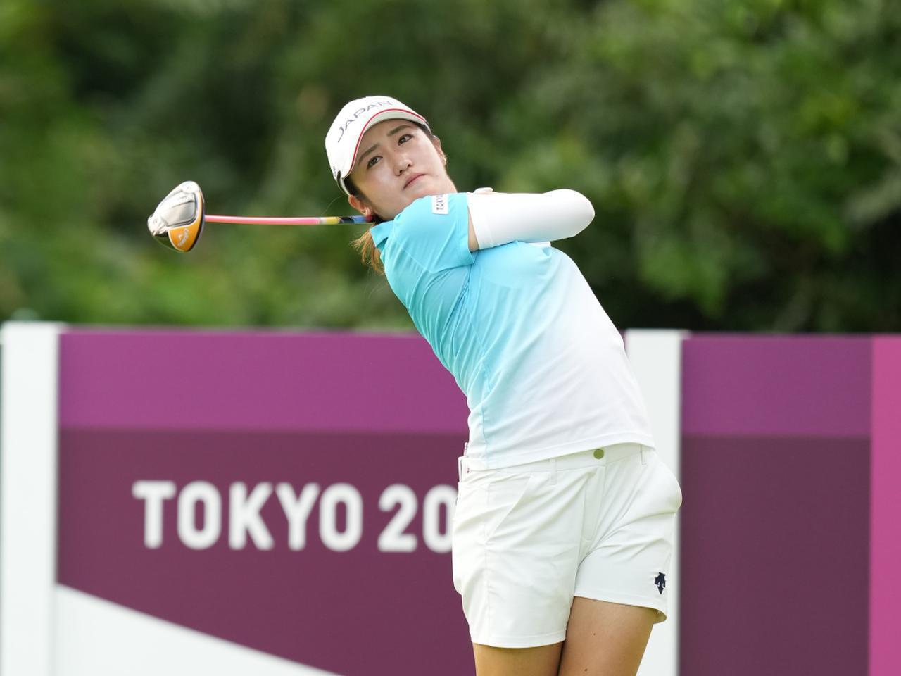 画像: 東京オリンピック女子ゴルフで銀メダルを獲得した稲見萌寧のように、極限のプレッシャー下でもパフォーマンスを発揮するにはどうすれば良い?