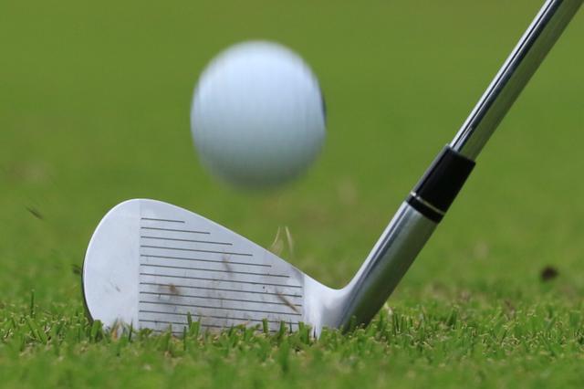 画像: どんなクラブがやさしい?具体的なモデルをゴルファーのレベル別に紹介(撮影/ 渡辺義孝)