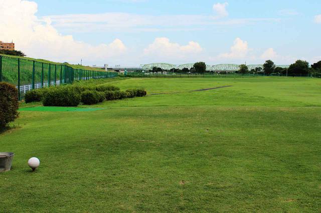 画像: 川口市浮間ゴルフ場は「若者ゴルファーお助け隊」イベントを10月10日に開催する