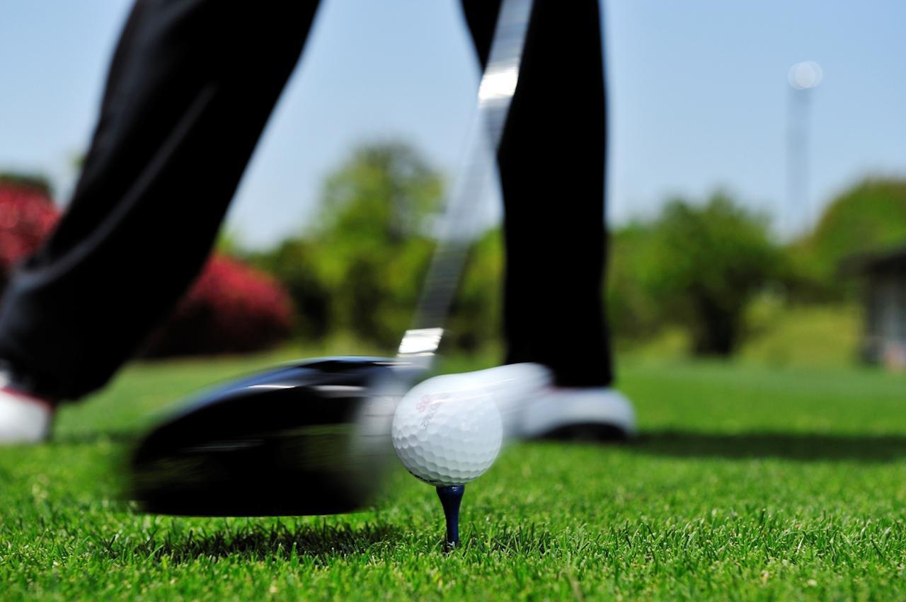 画像: ゴルファーのプレー頻度はコロナ禍でどう変化した? みんなのゴルフダイジェスト読者にアンケートを実施!