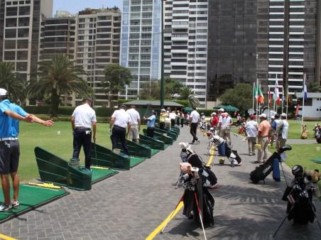 画像: The R&A - The R&A shows its support for nine hole golf with new championship at Royal Troon