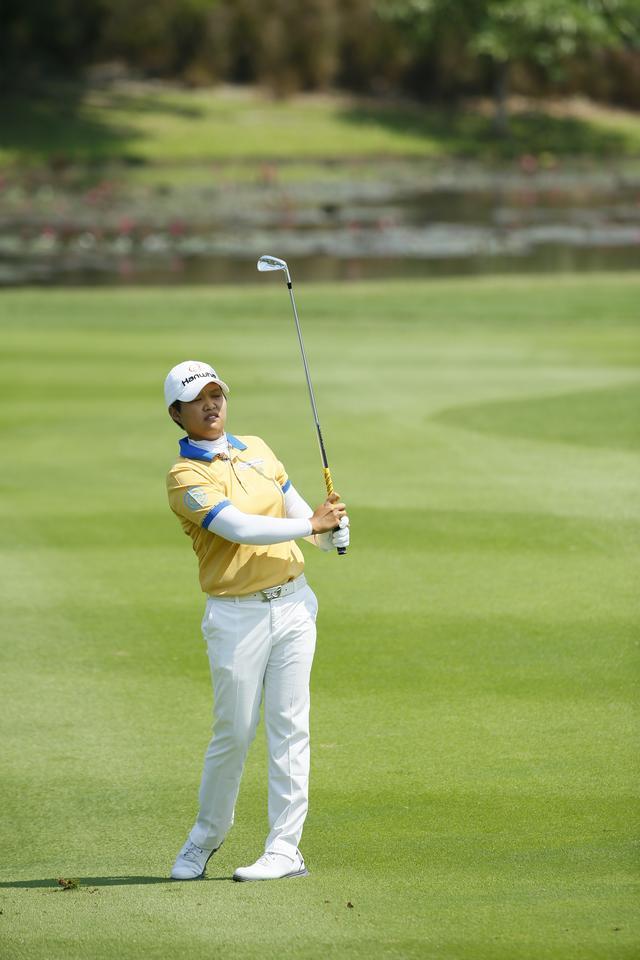 画像: リオ五輪で戦う「なでしこゴルファー」は誰? - Thumbs Up Golf