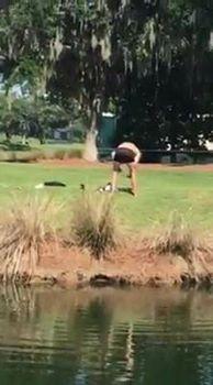 画像: Ziegler Golf School
