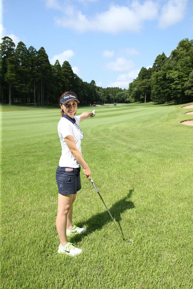 画像: 教えて、友希子コーチ!