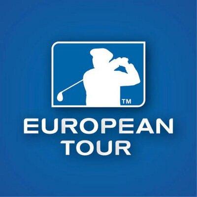 画像2: The European Tour on Twitter twitter.com