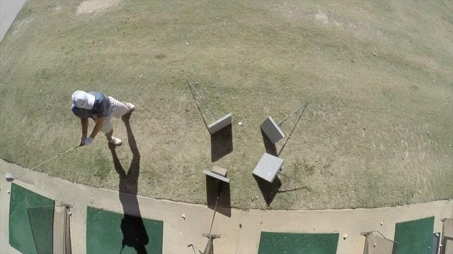画像1: Instagram video by Bryan Bros Golf 窶「 Apr 14, 2016 at 10:45pm UTC www.instagram.com