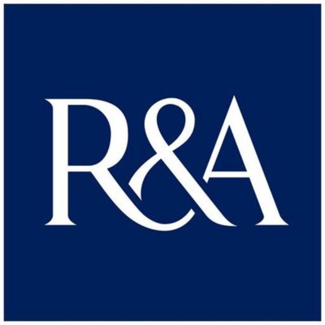 画像: The R&A on Twitter twitter.com