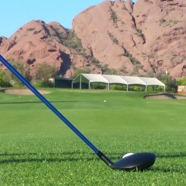画像1: Instagram video by Paige Spiranac 窶「 Mar 28, 2016 at 9:50pm UTC www.instagram.com